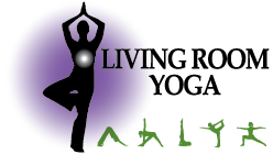 Living Room Yoga: Your Place for Yoga Therapy & Healing in St ...